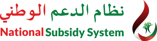 National Subsidy system